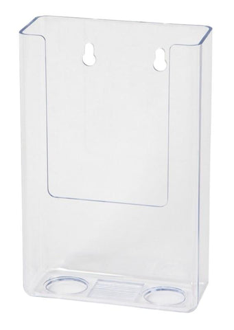Dl Wallmount Dispenser - DWS Supplies Ltd