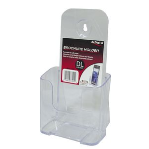 DL Freestanding Dispenser - DWS Supplies Ltd
