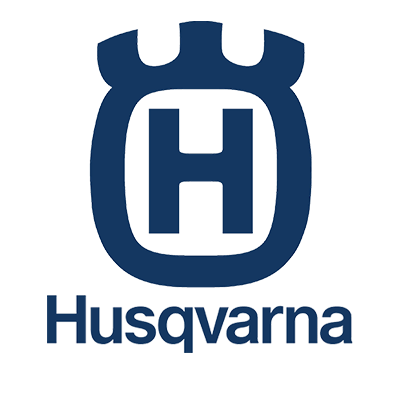 Husqvarna Wheels