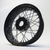 BMW R1200 Superlite Wheels 19/17