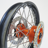 KTM 790-1290 ADV R Superlite 21/18 A60 Wheel Set