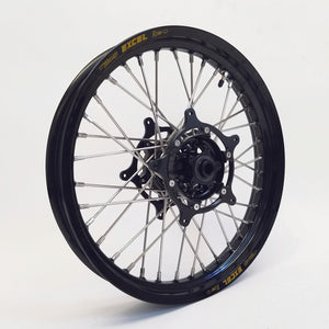 BMW R1250 & R1200 Superlite Wheel 19x2.50 - Narrower than OEM
