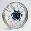 BMW R1200 GS GSA GSW ADV R1250 GSW Superlite Wheel Set 19/17