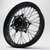 BMW R1250 & R1200 Superlite Wheels 19/17 - OEM Sizes