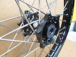 BMW F800 Superlite Wheel 21x1.85