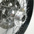 Harley Wide Glide 19/17 Wheel Set