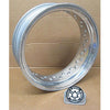 New Harley Davidson & Custom Akront 15x5.00 Rear Rim