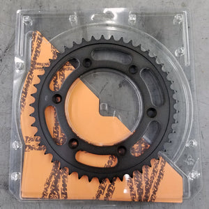 Rear Sprocket - KTM 790-1290 ADV