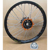 New KTM 790/950/990/1090/1190/1290 Superlite 21x1.85 Front Wheel