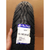New Metzeler V-Rated Lasertec 130/90-17 Rear Tire