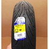 New Pilot Road 4 Trail 150/70-17 Rear Tire