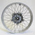 BMW Front Wheel 19x2.50 for R1200GS/GSA