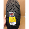 New Shinko R230 180/70-15 Rear Tire