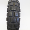 New Continental TKC 80 Twinduro Tire 170/60-B17