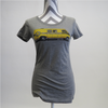 Women's Van T-Shirt