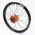 KTM 790-1290 Superlite Wheel 21""