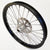 CAKE Kalk Wheels 21/18 - Off-Road