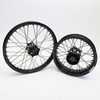 BMW F800GS Superlite Wheel Set 21/17