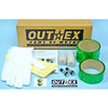 Outex Tubeless Kit