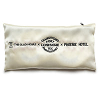Phoenix Hotel Sleep Mask