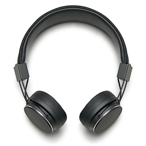 Urban Ears Headphones