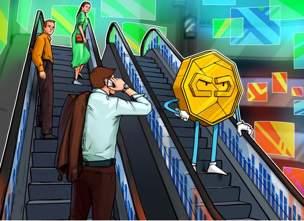 Bitcoin Falls Under $7,900, looking for the perfect entry?