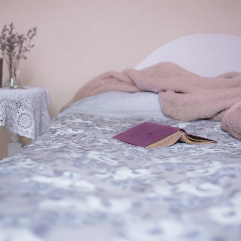 3 Ways to Find a Better Night's Sleep | Pure Placid