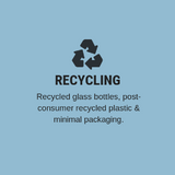 Pure Placid - Recycling