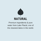 Pure Placid - Natural Products