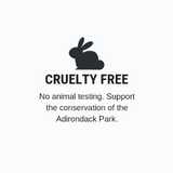 Pure Placid - Cruelty Free