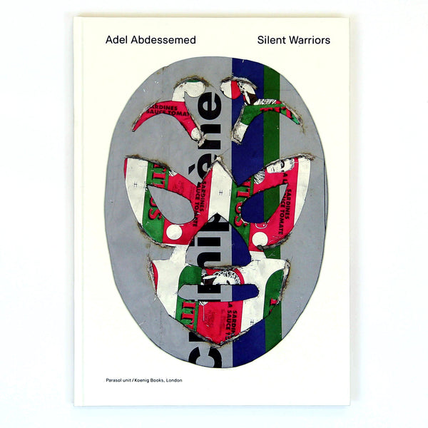 Adel Abdessemed: Silent Warriors, 2010