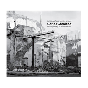 Carlos Garaicoa: Photography as Intervention, 2012