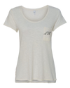 Women's Pocket Shirt