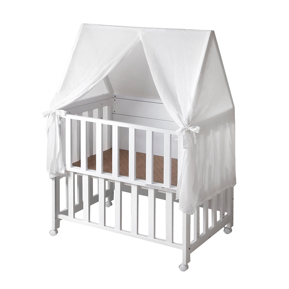 10mois 5 in 1 convertible baby bed desk 10 mois singapore