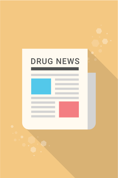Negative Dilute Drug Test | Upcoming Car Release 2020