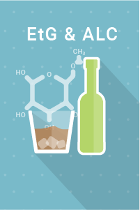 EtG and Alcohol FAQs