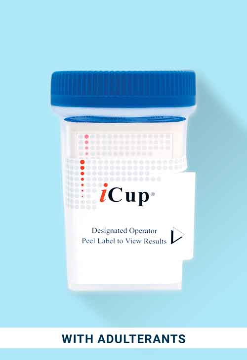 10 panel urine drug test cups drug and alcohol tests testcountry