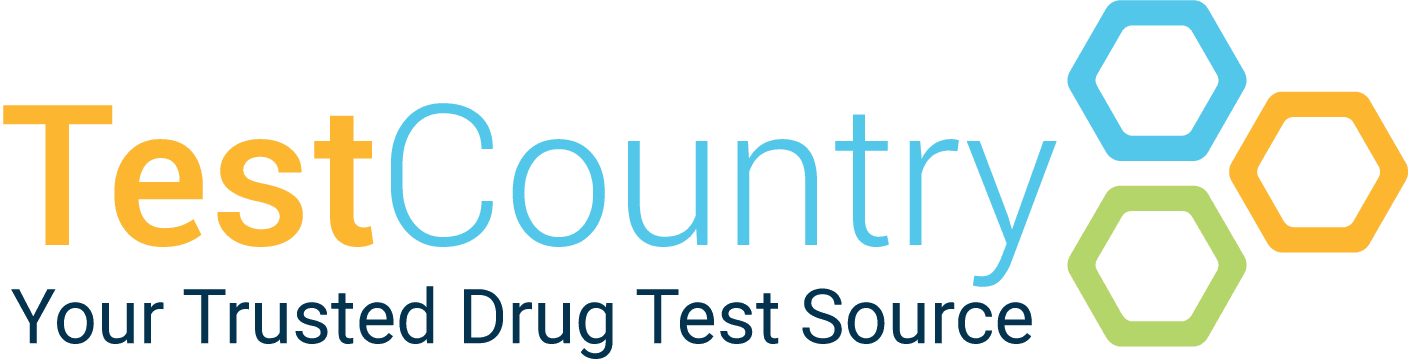 Methamphetamine Drug Test Info | What is mAMP?