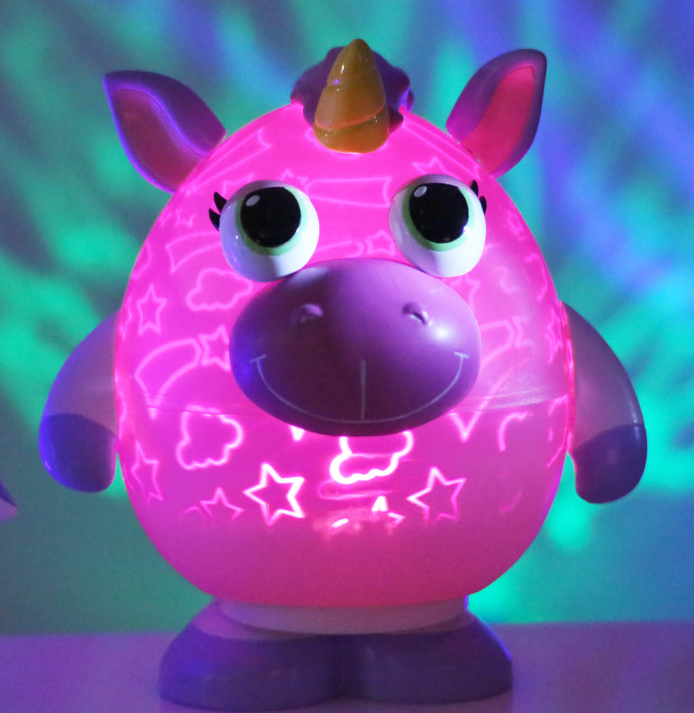 Magical Lights Toy