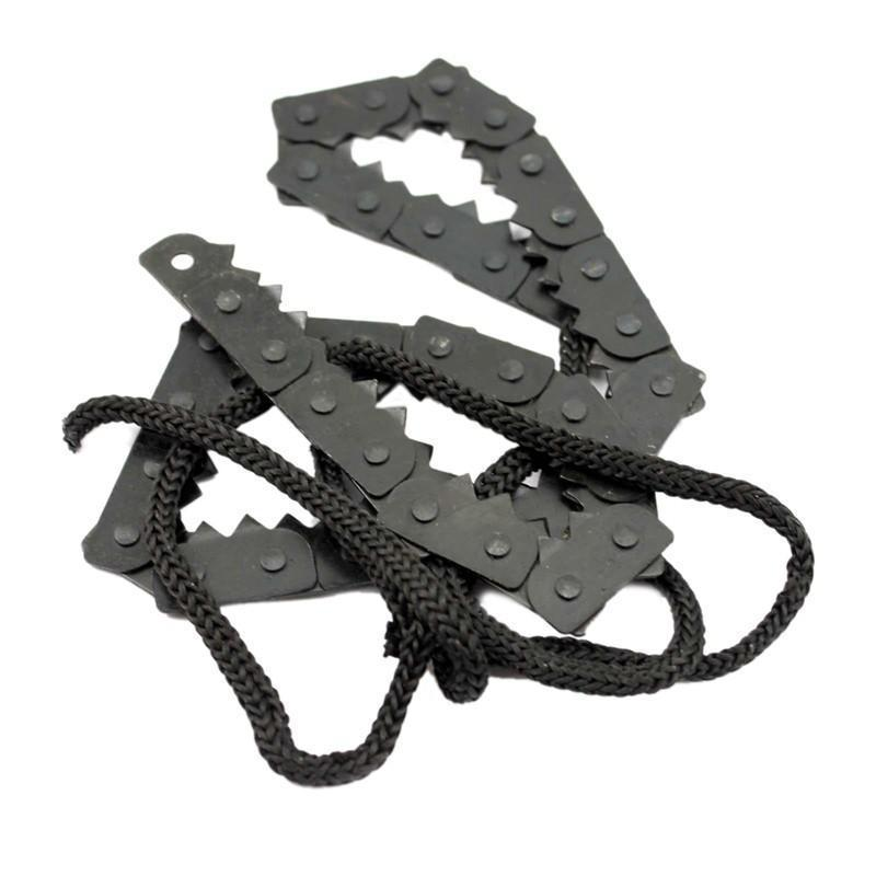 Hand Tool Gear Pocket Chain
