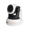HD 720P Wireless IP Camera