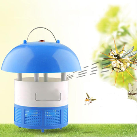 Mosquito killer LED Electric