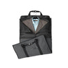 2 in 1 Travel Garment Bag
