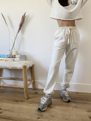 Sofa Club Sweatpants