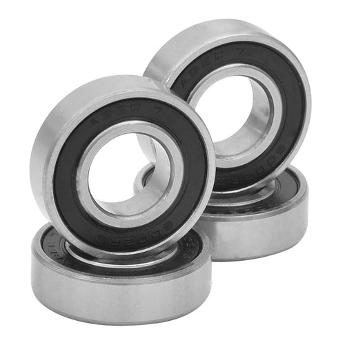 Vanguard Bearings 32/15mm
