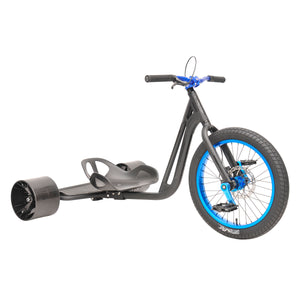 Triad Drift Trike Notorious 4