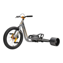 Triad Drift Trike Syndicate 4