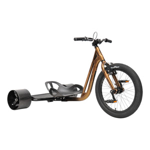 Triad Drift Trike Underworld 4