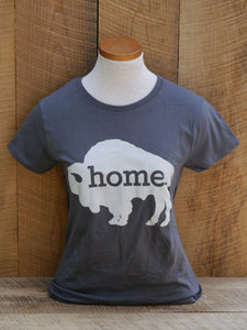 Ladies' Hometown T-Shirt