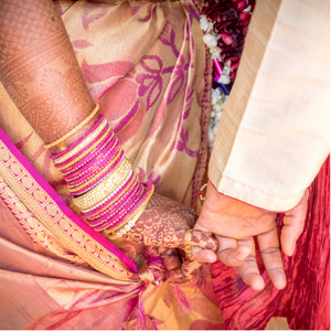 A Simple Guide to Indian Wedding Events